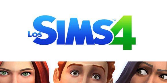 Descargar Sims para PC