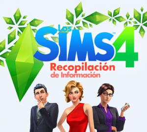 Sims 4 trucos