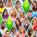 Descargar Sims 4 gratis