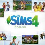 sims-4-para-android