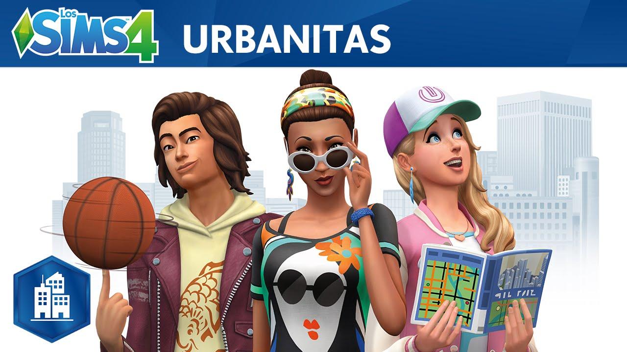los-sims-4-urbanitas