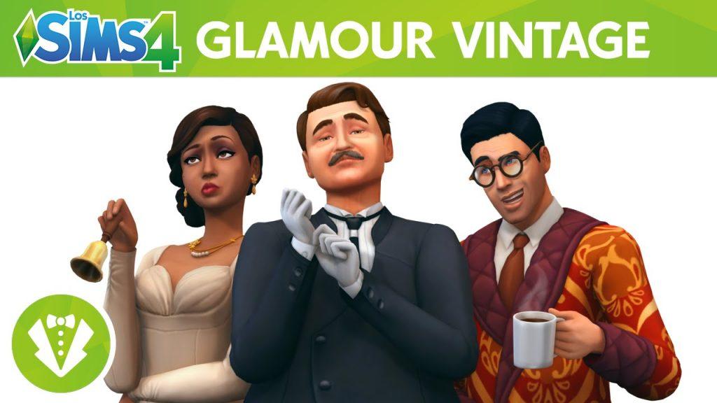 descargar-los-sims-4-glamour-vintage