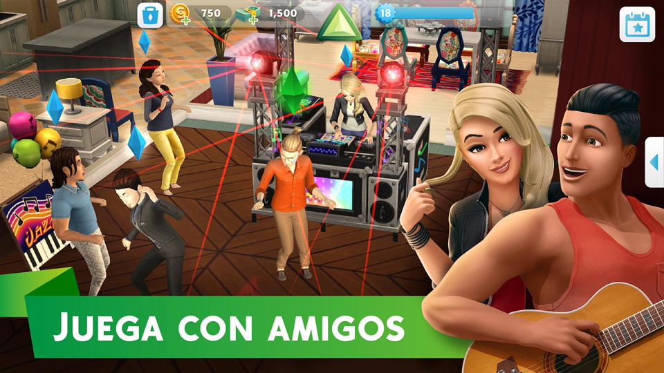 los-sims-mobile