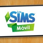 los-sims-movil