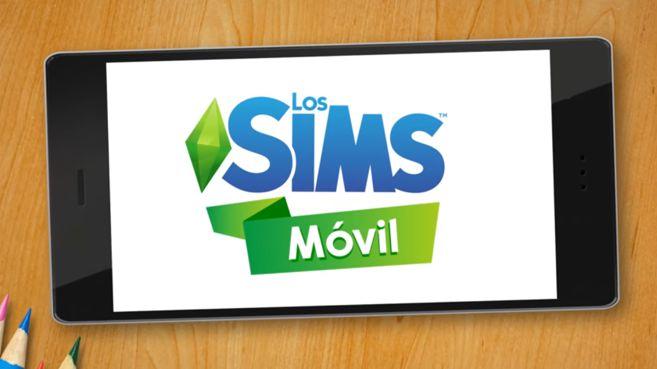 los-sims-movil